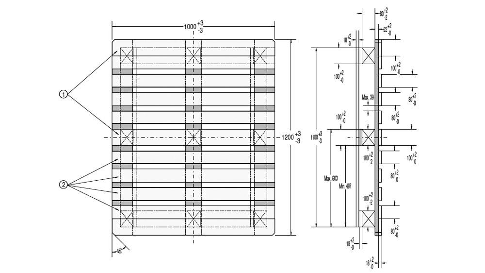 chemiepalette cp6 treyer. Black Bedroom Furniture Sets. Home Design Ideas